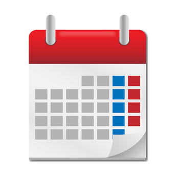 Calendario laboral de Cataluña 2016