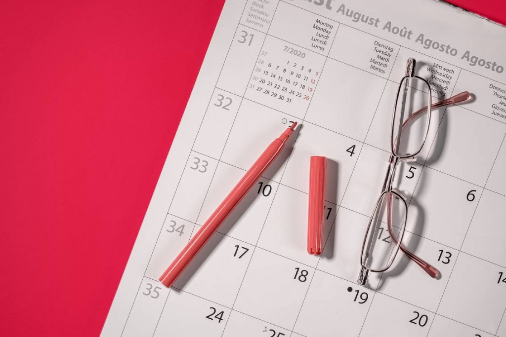 bigstock-Closeup-Of-A-Red-Pen-And-Glass-361114891 (1)