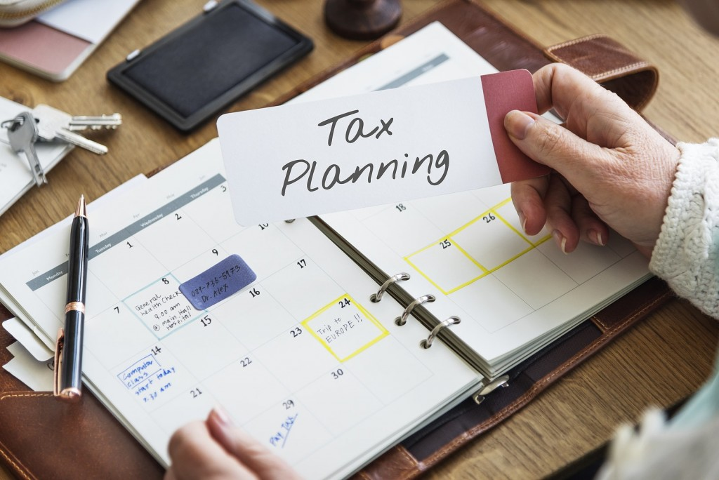 bigstock-Time-for-Taxes-Money-Financial-160338293-min