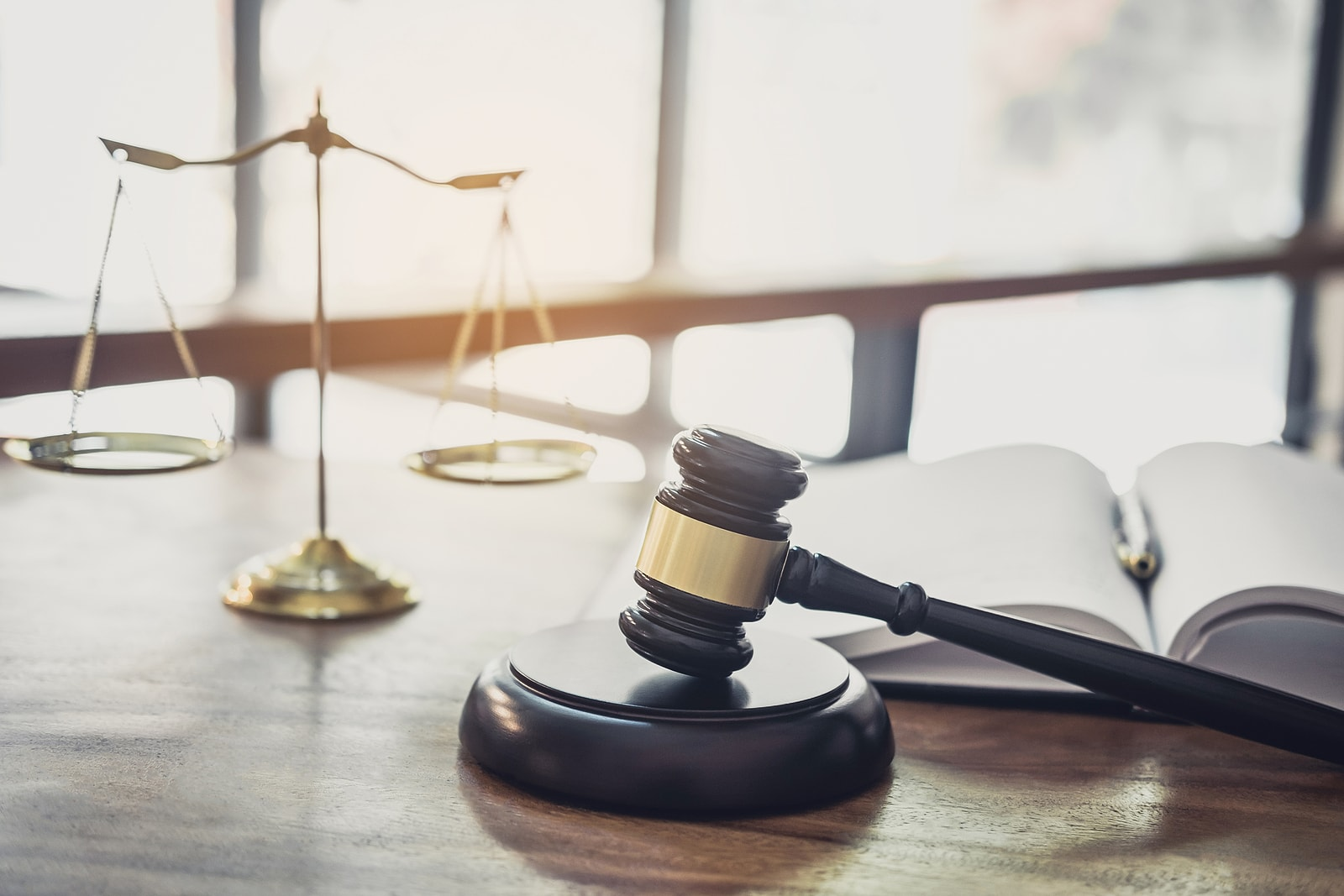 bigstock-Scales-Of-Justice-And-Gavel-On-370754038 (1)-min