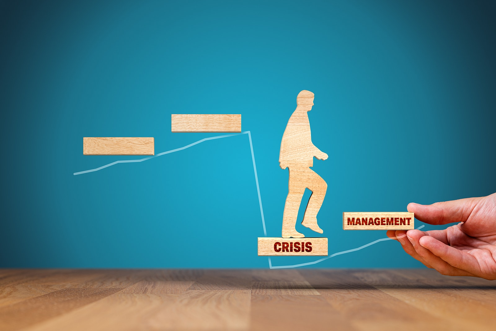 bigstock-The-Crisis-Manager-Helps-Compa-368291410-min